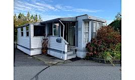 65-6245 Metral Drive, Nanaimo, BC, V9T 6P8