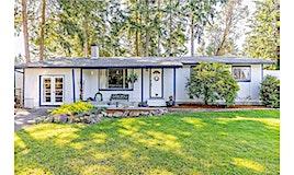 2193 Blue Jay Way, Nanaimo, BC, V9R 5X9