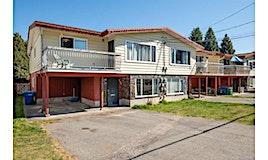2140 Duggan Road, Nanaimo, BC, V9S 5K6