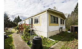 5674 Chapman Road, Port Alberni, BC, V9Y 8K4