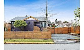 115 Richards Street, Nanaimo, BC, V9R 2S7