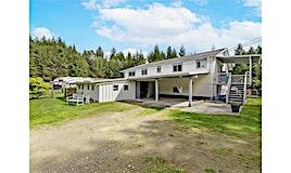 6862 Normarel Drive, Nanaimo, BC, V0R 2H0