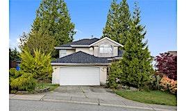 5681 Malibu Terrace, Nanaimo, BC, V9T 5W7