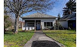 450 Prideaux Street, Nanaimo, BC, V9R 2N5