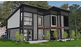 SL60-1175 Resort Drive, Parksville, BC, V9P 2E3