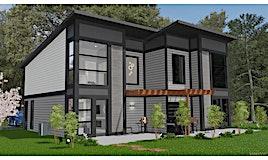 SL61-1175 Resort Drive, Parksville, BC, V9P 2E3