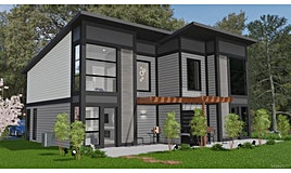 SL65-1175 Resort Drive, Parksville, BC, V9P 2E3