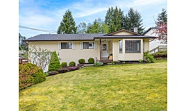 4537 Woodwinds Crescent, Nanaimo, BC, V9T 4R3