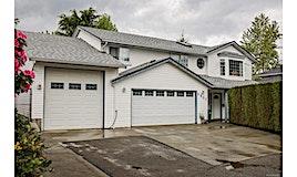 6057 NE Sealand Road, Nanaimo, BC, V9V 1E5