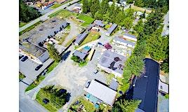 3117 Van Horne Road, Hilliers, BC, V9K 2L2