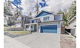 977 Kolby Avenue, Nanaimo, BC, V9R 0H7