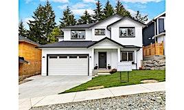 107 Evelyn Crescent, Nanaimo, BC, V9X 1A1