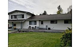 6696 Beaver Creek Road, Port Alberni, BC, V9Y 8L6