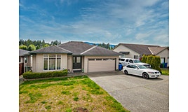 4801 Fairbrook Crescent, Nanaimo, BC, V9T 6M6
