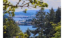 1338 Jesters Way, Nanaimo, BC, V9T 4K9
