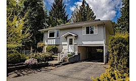 3035 Charles Street, Nanaimo, BC, V9T 2Y1