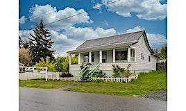 4194 Corunna Avenue, Nanaimo, BC, V9T 1Z2