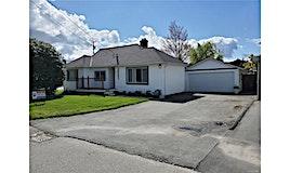 4916 Lathom Road, Port Alberni, BC, V9Y 5S1