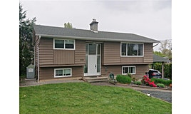 606 7th Street, Nanaimo, BC, V9R 1G2