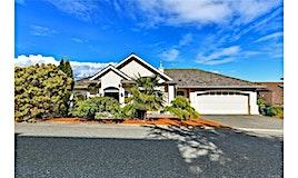 3560 Ocean View Crescent, Cobble Hill, BC, V0R 1L1