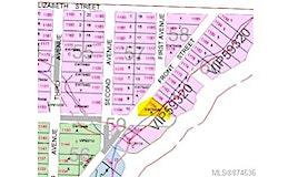 1154 Front Street, Port Alberni, BC, V0R 3A0