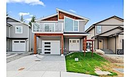 1659 Roberta Road, Nanaimo, BC, V9X 0B6