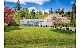 4277 Briardale Road, Courtenay, BC, V9N 9R6