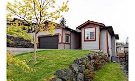 227 Calder Road, Nanaimo, BC, V9R 6J2