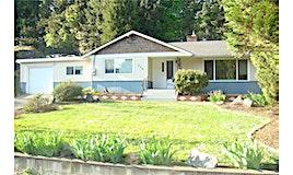 216 Villa Road, Nanaimo, BC, V9T 2P5