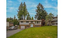 3311 Dingle Bingle Hill Road, Nanaimo, BC, V9T 3V6
