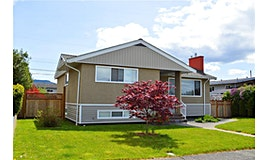 3910 Exton Street, Port Alberni, BC, V9Y 3X7