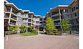 108-6310 Mcrobb Avenue, Nanaimo, BC, V9V 1W8