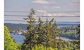 3200 Smugglers Hill Drive, Nanaimo, BC, V9T 1H8