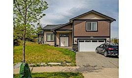 2258 Dodds Road, Nanaimo, BC, V9X 0A2