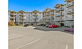 113-4971 Songbird Place, Nanaimo, BC, V9T 6L1