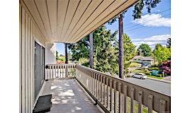 304-363 Morison Avenue, Parksville, BC, V9P 1P4