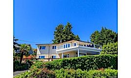 1237 Okanagan Place, Nanaimo, BC, V9R 5G5