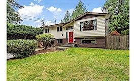3473 Hillside Avenue, Nanaimo, BC, V9T 2Y9