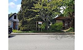 2616 3rd Avenue, Port Alberni, BC, V9Y 2B4