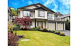 5747 Bradbury Road, Nanaimo, BC, V9T 6R2
