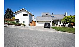 3641 Glen Oaks Drive, Nanaimo, BC, V9T 5L3