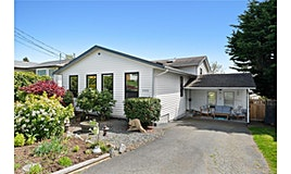 2223 Fern Road, Nanaimo, BC, V9S 2W8