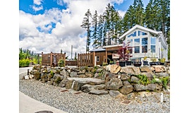 39-10750 Central Lake Road, Port Alberni, BC, V9Y 8Z2