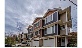 6-3217 Hammond Bay Road, Nanaimo, BC, V9S 3W3