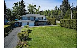 4805 Kilmarnock Drive, Courtenay, BC, V9N 9S5