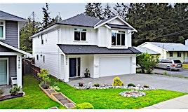 5470A Godfrey Road, Nanaimo, BC, V9T 2J2