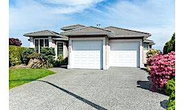 6254 N Caprice Place, Nanaimo, BC, V9V 1N5
