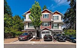 8-3217 Hammond Bay Road, Nanaimo, BC, V9S 3W3