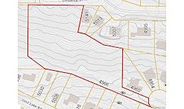 4966 Brodys Place, Nanaimo, BC, V9T 5Y3