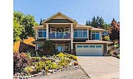 4369 Gulfview Drive, Nanaimo, BC, V9T 6K4